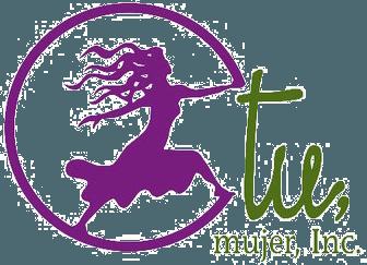 Asociación Tú Mujer 1