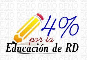 Educación 8